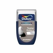 Tester farby Dulux Easycare Różowy a brąz 30 ml DULUX