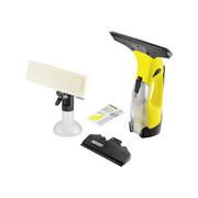 Myjka do okien Karcher WV 5 Premium - zdjęcie 4