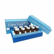 Lipolax VL 10ml Koru Pharma