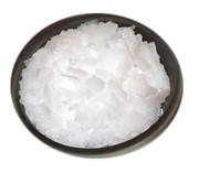 CHLOREK MAGNEZU sześciowodny czda - czysty - 1kg