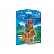 Playmobil Figurka Rycerz 4670