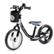 Rower biegowy Kinderkraft Space