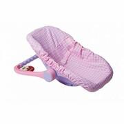 Nosidełko dla lalki Dromader 6900360022503