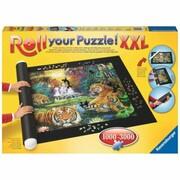 puzzle RAVENSBURGER RAVEN MATA DO PUZZLI XXL