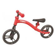 Rowerek biegowy Yvolution Velo Air