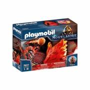 Playmobil Figurka Duch 4694