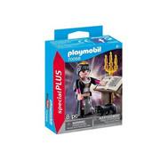 Playmobil Figurka Czarodziejka 4676