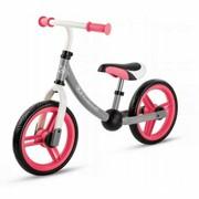 Rowerek biegowy KinderKraft 2WAY Next