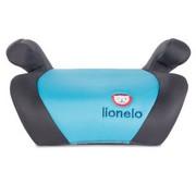 Podstawka Lionelo 15-36 kg Luuk