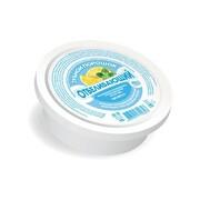 Wybielający proszek do czyszczenia zębów 75g Fitokosmetik