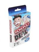 Hasbro Monopoly Deal 02231