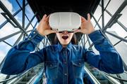 Wycieczka po świecie wirtualnej rzeczywistości – Warszawa