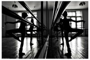 Lekcja baletu – Lublin