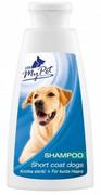 MY PET szampon dla sierści krótkiej 150 ml MY PET