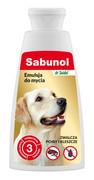 SABUNOL emulsja do mycia 150 ml SABUNOL