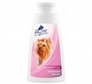 MY PET szampon dla Yorków 150 ml MY PET