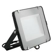 Naświetlacz 150W 3000K V-TAC SAMSUNG LED VT-150 V-TAC