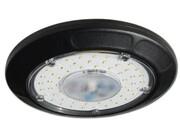 Lampa przemysłowa Lowbay 50W V-TAC UFO LED V-TAC