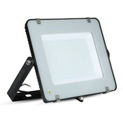 Naświetlacz 200W 6400K V-TAC SAMSUNG LED VT-200 V-TAC
