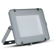 Naświetlacz 150W 6400K V-TAC SAMSUNG LED VT-150 V-TAC