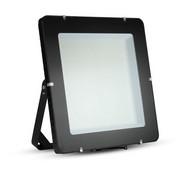 Naświetlacz 1000W SAMSUNG LED V-TAC V-TAC