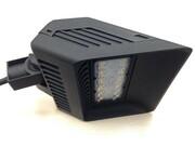 Naświetlacz Halogen Reflektor Oprawa 40W Bergmen Privo LED BERGMEN