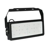 Naświetlacz halogen 250W SAMSUNG LED V-TAC V-TAC