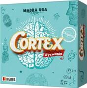 Gra Cortex - zdjęcie 2
