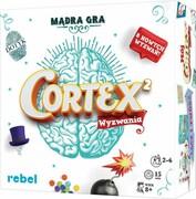 Gra Cortex 2 Rebel