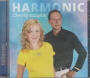 HARMONIC - Chwytaj szczęście