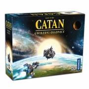 Catan: Gwiezdni Osadnicy Galakta - zdjęcie 4