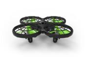 Dron RC Syma X26 DianaSklep