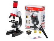 Mikroskop Naukowy akcesoria DianaSklep