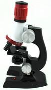 Mikroskop Naukowy + akcesoria DianaSklep