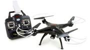 Dron SYMA X5SW - zdjęcie 1