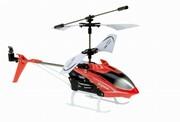 Helikopter RC SYMA S5 3CH czerwony DianaSklep