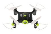 Dron RC SYMA X20P 2,4GHz RTF 360 DianaSklep