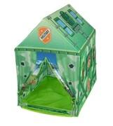 Namiot Domek zielony wojskowy DianaSklep