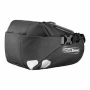 Torba Podsiodłowa Ortlieb Saddle-Bag Two Black Matt 1,6L Ortlieb