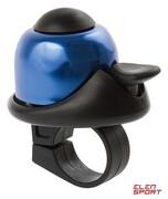 Dzwonek M-Wave mini niebieski M-Wave