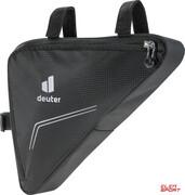 Torba rowerowa na ramę Deuter Triangle Bag black Deuter