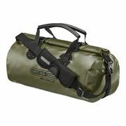Torba Ortlieb Rack-Pack Pd620 S Olive 24L Ortlieb