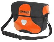 Torba Na Kierownicę Ortlieb Ultimate Six Classic 7L Orange-Black Bez Mocowania Ortlieb