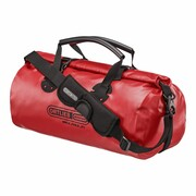 Torba Ortlieb Rack-Pack Pd620 S Red 24L Ortlieb