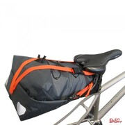 Pasek Ortlieb Support Strap For Seat-Pack Ortlieb