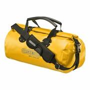 Torba Ortlieb Rack-Pack Pd620 S Sunyellow 24L Ortlieb