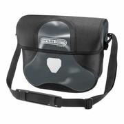 Torba Na Kierownicę Ortlieb Ultimate Six Classic 7L Asphalt-Black Bez Mocowania Ortlieb