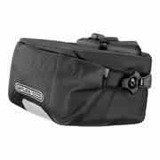 Torba Podsiodłowa Ortlieb Saddle-Bag Two Micro Slate-Black 0,8L Ortlieb
