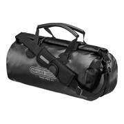 Torba Ortlieb Rack-Pack Pd620 S Black 24L Ortlieb