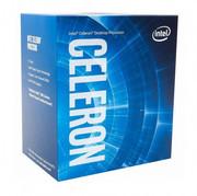 INTEL Celeron G4930 Coffee Lake 3200 MHz Cores 2 2MB Socket LGA1151 54 Watts GPU UHD 610 BOX (BX80684G4930SR3YN) INTEL